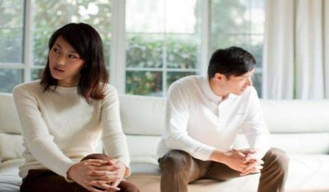 2019年法院一般怎样认定夫妻感情确已破裂?